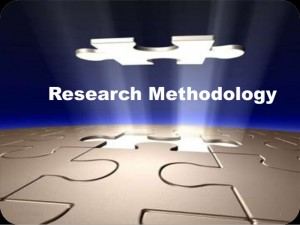research-methodology-1-638